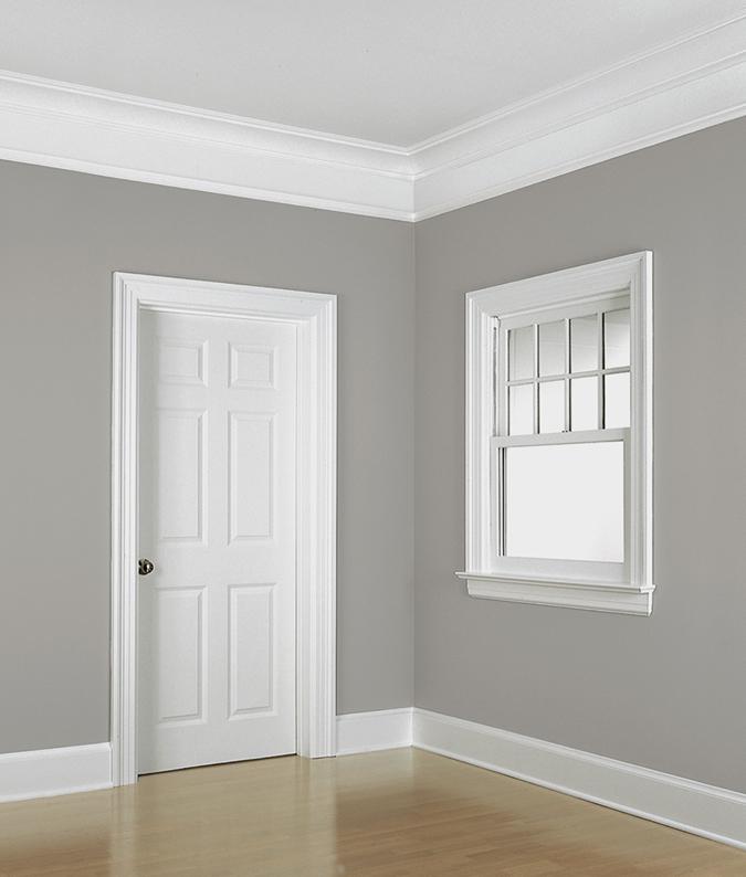 Interior Window Trim Design Joy Studio Design Gallery Best Design