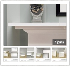Open Greek Revival pin board in new tab