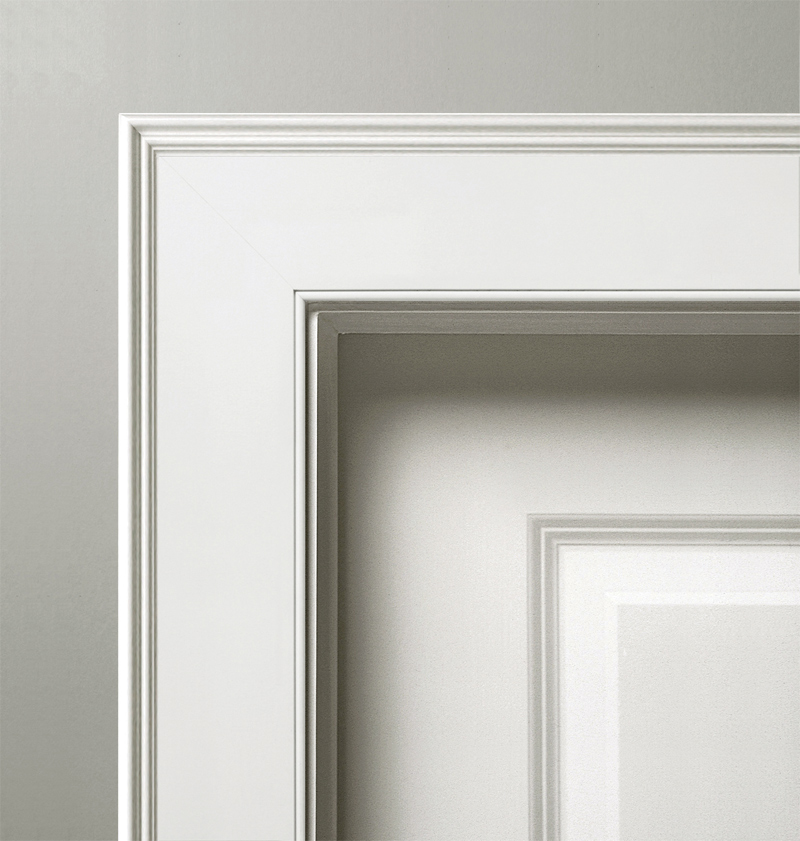 WindsorONE Traditional Specialty Boards For Wainscoting