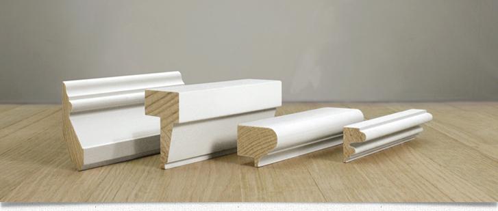 icomfort mattress review uk